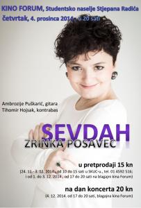 koncert  Kino forum_4.12.2014.
